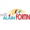 École élémentaire catholique Alain-Fortin